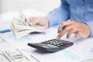 Cómo recuperar el plan de pensiones