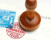 A tu servicio Traducciones juradas Asturias